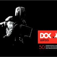 DOK800