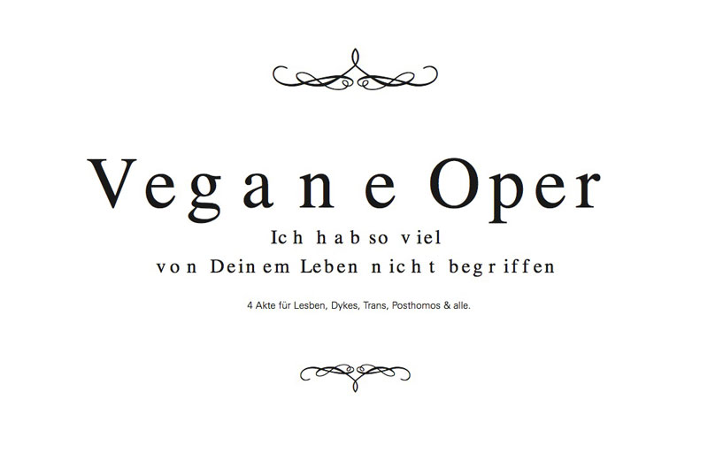 VeganHeft